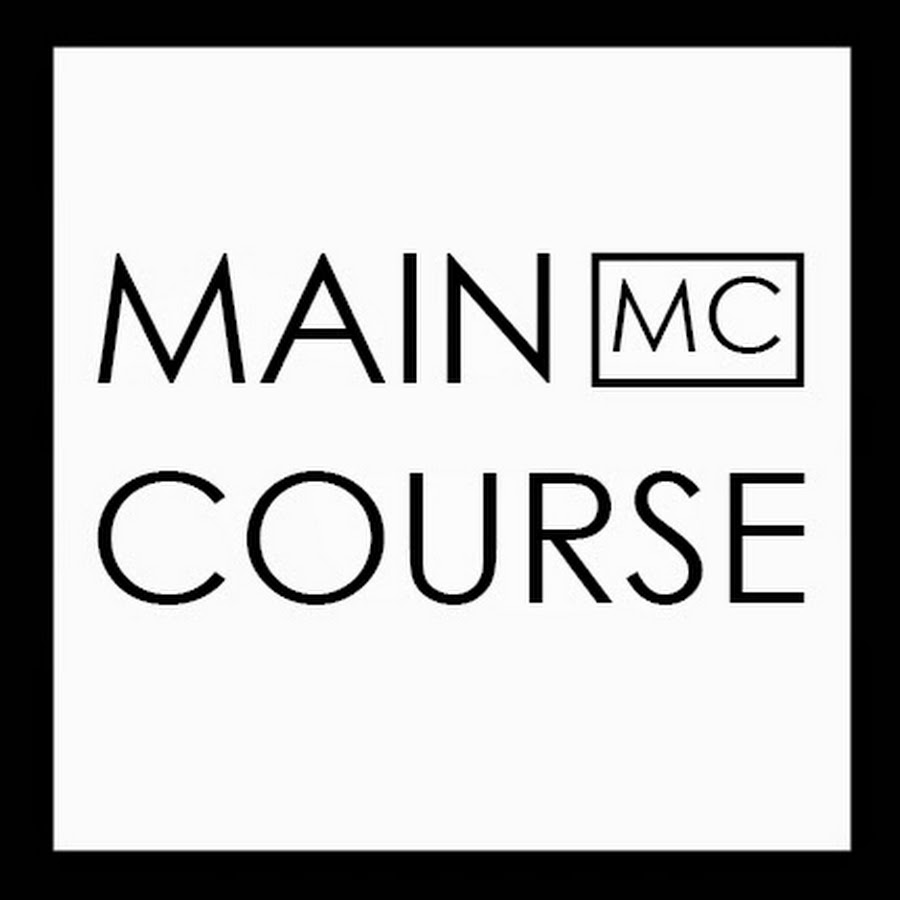 Main Course PHL